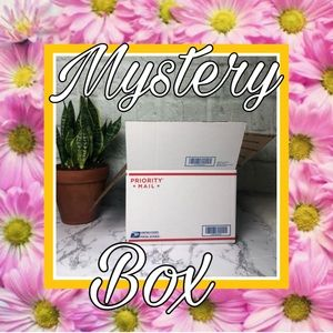 ❤️ Women's LARGE Mystery Box Resellers Deal!